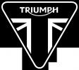 TRIUMPH ELYSEE MOTOR
