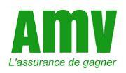 Votre Assurance Moto